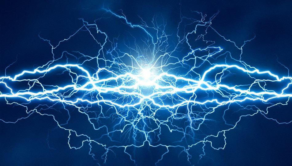 client-electric