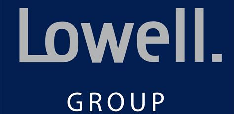 lowell_group_logo