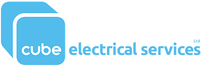 We carry out all kinds of electrical installations